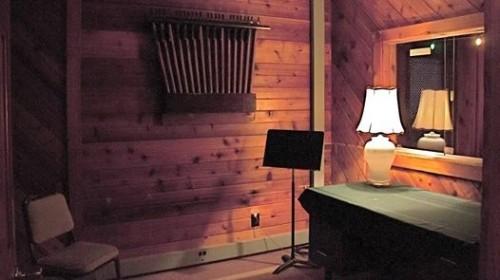 video tour, nashville recording studio, affordable recording