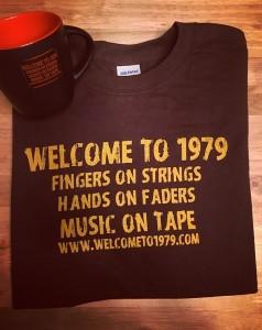 tshirt&mug
