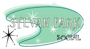 sylvan-park-social-logo