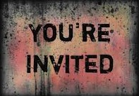 youre-invited