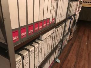 tape-copy