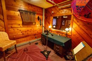 VocalBooth1