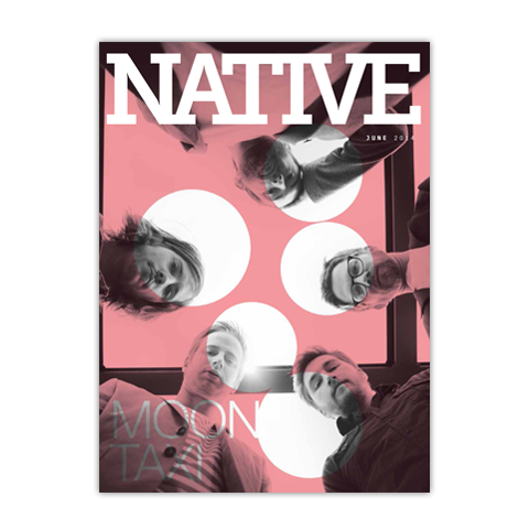 NativeMag