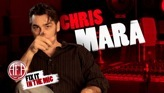 chris_mara_fixitinthemix