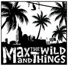 maxandwildthings