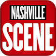 nashvillescene
